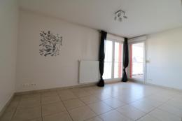 Location Appartement 2 pièces Bertrange