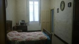 Achat Appartement 2 pièces Nimes