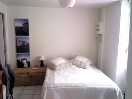 Location Appartement 2 pièces La Chapelle en Serval