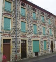 Achat Maison Ste Colombe sur Gand