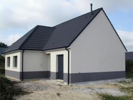 Achat Maison 5 pièces St Manvieu Norrey
