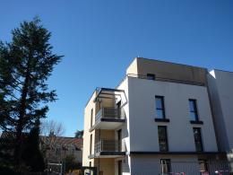 Location studio Lyon 05