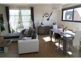 Location Appartement 3 pièces Violaines
