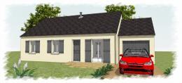 Achat Maison 5 pièces D Huison Longueville