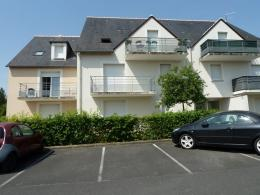 Location Appartement Loches