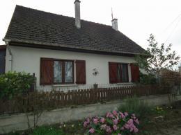 Achat Maison 7 pièces Soissons