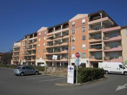 Location Autre 4 pièces Montrond les Bains