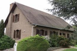 Achat Maison 7 pièces Montigny en Gohelle
