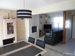 Achat Maison 5 pièces Marly