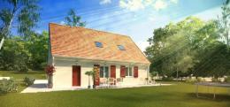 Achat Maison Chamigny