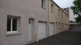 Location Maison 5 pièces Reims