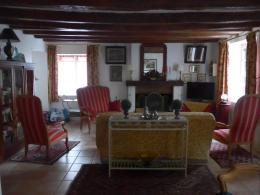 Achat Villa Chambray les Tours