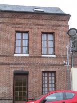 Achat Maison 4 pièces Romilly sur Andelle