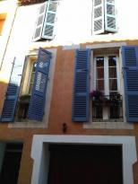 Achat Maison 5 pièces Rougiers