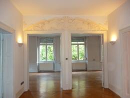 Location Appartement 4 pièces Colmar