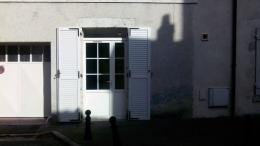 Location studio Meung sur Loire
