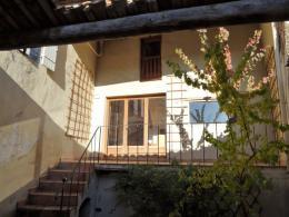 Achat Maison 6 pièces St Genies de Comolas