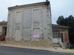 Achat Maison 5 pièces Puymiclan
