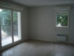 Location Appartement 2 pièces Cestas