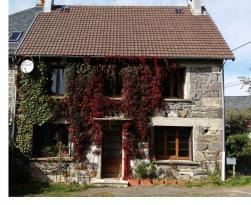 Achat Maison 8 pièces Mont Dore