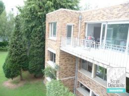 Location Appartement 5 pièces Marcq en Baroeul