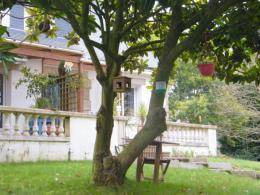 Achat Maison 6 pièces St Philibert