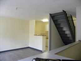 Location Appartement 3 pièces Quessoy