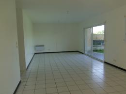 Location Appartement 4 pièces Lescar