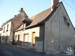 Achat Maison 6 pièces La Celle Guenand