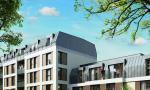 Achat Appartement 3 pièces Alfortville