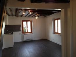 Location studio St Gratien