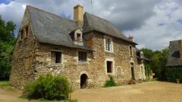 Achat Maison 8 pièces Angers