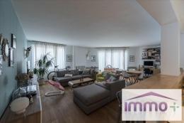 Achat Appartement 4 pièces Les Lilas