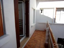 Achat Appartement 3 pièces Castelsarrasin