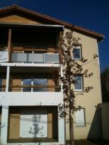 Location Appartement 2 pièces Bruguieres