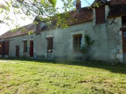 Achat Maison 3 pièces Tournon St Pierre