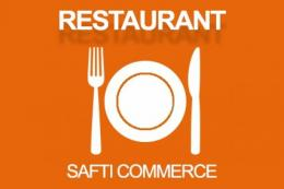 Achat Commerce Gannat