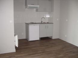 Location Appartement 2 pièces Savenay