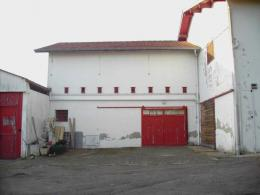 Achat Immeuble St Lon les Mines