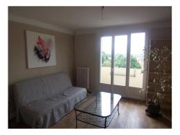 Achat Appartement Carcassonne