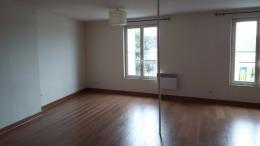 Appartement Chateau Renault &bull; <span class='offer-area-number'>65</span> m² environ &bull; <span class='offer-rooms-number'>4</span> pièces