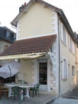 Achat Immeuble Le Lardin St Lazare