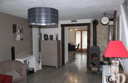 Achat Maison 4 pièces Tessancourt sur Aubette