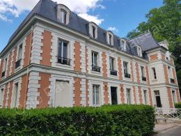 Achat Appartement 5 pièces Orsay