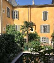 Achat Maison 11 pièces St Hippolyte du Fort