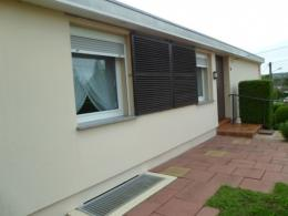 Achat Maison 5 pièces Boulay Moselle