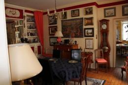 Achat Appartement 4 pièces Montreuil