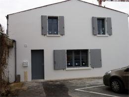 Achat Maison 4 pièces St Denis d Oleron