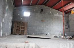 Achat Maison 3 pièces Ravine des Cabris