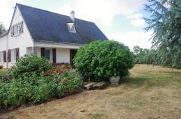 Achat Maison 8 pièces Lavau sur Loire
